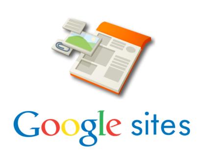Hướng dẫn tạo Google Site chuyên nghiệp free