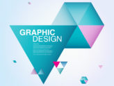 Graphic design là gì? Các phần mềm làm graphic design chuyên nghiệp