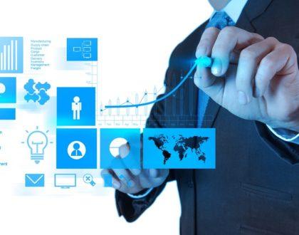 Cung cấp dịch vụ cho thuê tổng đài ảo Call Center Cloud