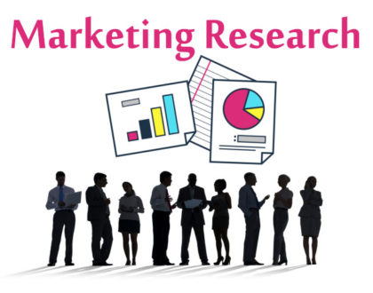 Marketing Research là gì? Tìm hiểu về Marketing Research