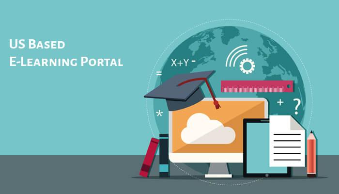 5 tính năng không thể thiếu trong thiết kế trang web e-learning