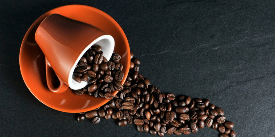 5 tính năng không thể thiếu trong thiết kế website bán cà phê