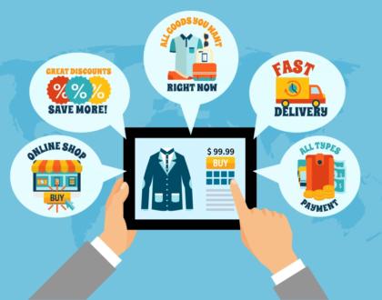 Mô hình B2B là gì? Cách doanh nghiệp sử dụng mô hình B2B ở Việt Nam