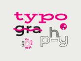 Typography là gì? Tổng hợp các mẫu Typography đẹp