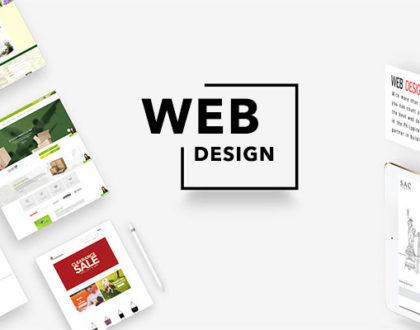 Dịch vụ thiết kế website tại Đắk Lắk chất lượng, chuẩn SEO