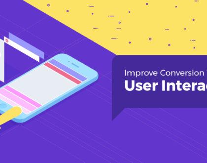 Khả năng tương tác trong website là gì ? Tại sao cần có khả năng tương tác