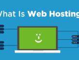 Web hosting là gì? Các thông tin quan trọng về web hosting