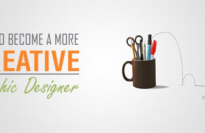 Creative Designer là gì? Điều gì tạo nên một Creative Designer thành công?