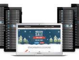 Các loại web hosting cơ bản thường gặp và những công dụng của nó