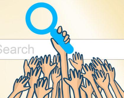 Search Engines là gì? Cơ chế hoạt động của các Search Engines