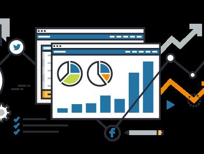 SEO website là gì? Những cách SEO website hiệu quả nhất