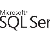 SQL là gì? Các loại SQL Server hiện nay