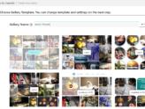 Top 8 plugin tạo gallery đơn giản trong WordPress