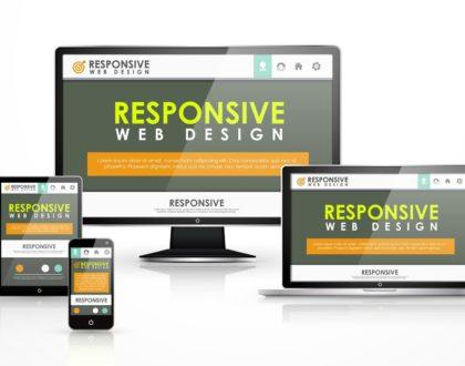 Responsive là gì? Hướng dẫn thiết kế web responsive chuyên nghiệp