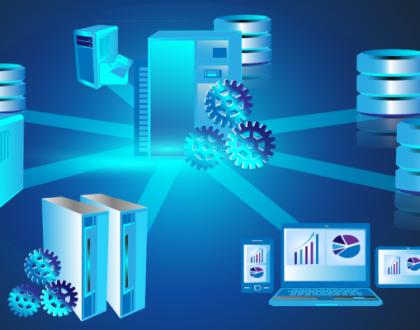 Database là gì? Các loại database hiện nay