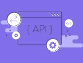 API là gì ? Tìm hiểu về web API