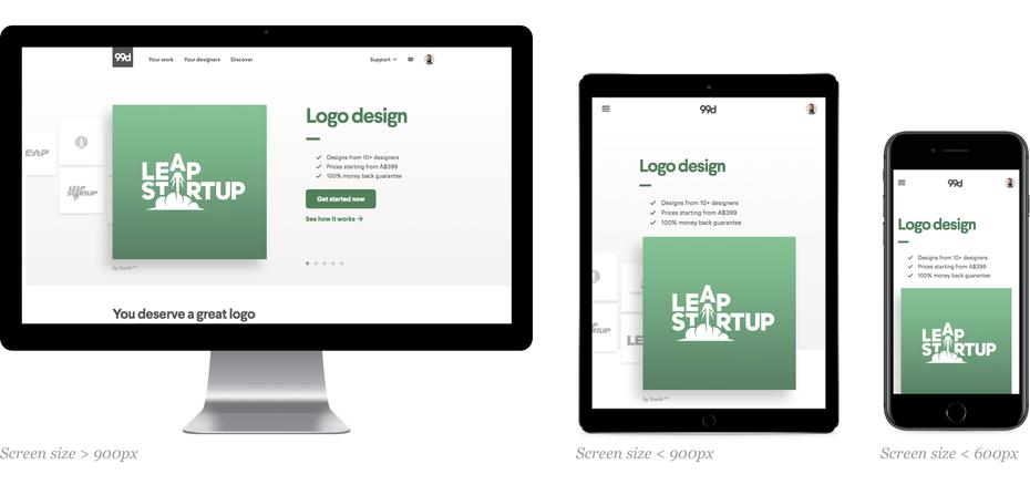 Độ phân giải màn hình là gì? Tại sao website cần phải thiết kế theo độ phân giải màn hình