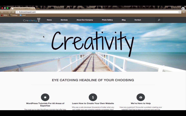 Có nên thiết kế giao diện web bằng flash không ?