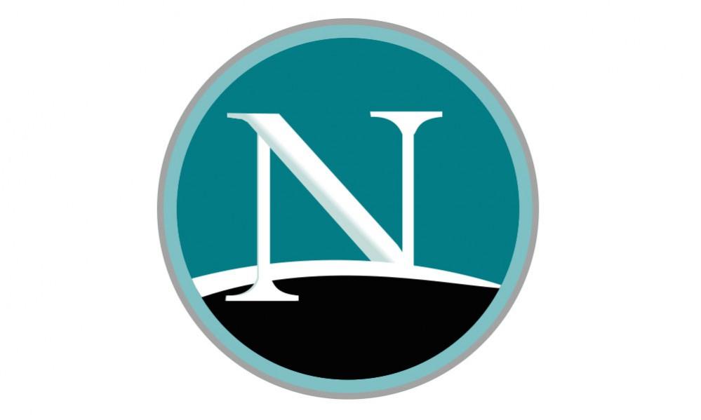Netscape là gì? Giới thiệu trình duyệt netscape navigator