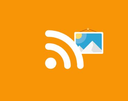 RSS feeds là gì? Có nên sử dụng RSS hay không ?
