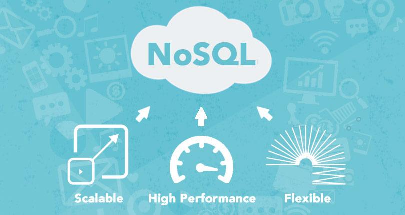 NoSQL là gì? Giới thiệu về NoSQL database