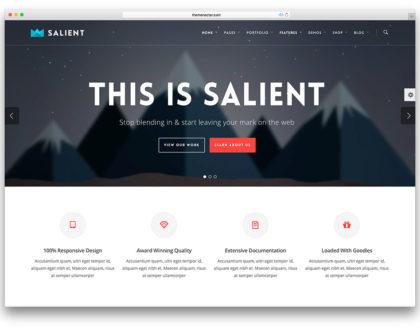 Cách kỹ thuật thiết kế website cần những gì?