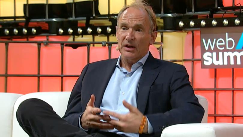 Tim Berners-Lee là ai? Điều gì khiến Tim Berners-Lee phát minh ra www