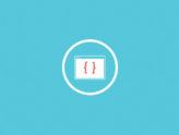 Cascading Style Sheets (css) là gì? Tìm hiểu chi tiết về CSS
