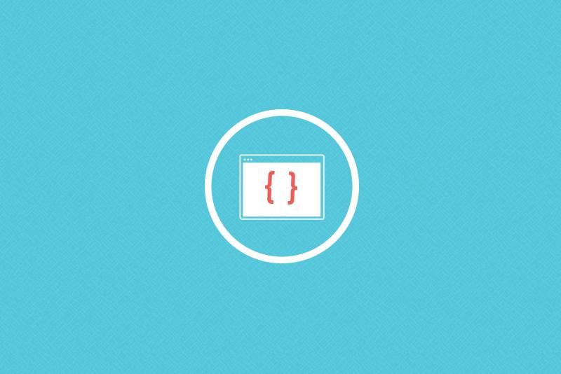 HTML, CSS là gì? Tài liệu giáo trình học thiết kế web cơ bản từ A-Z