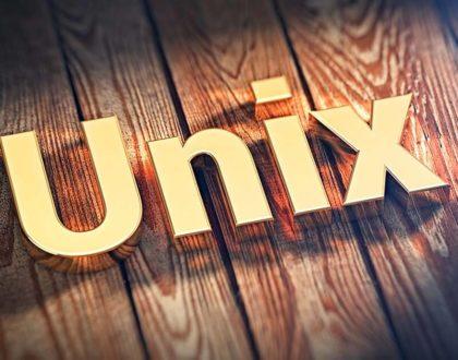 Unix based và Unix like là gì? Khác nhau như thế nào