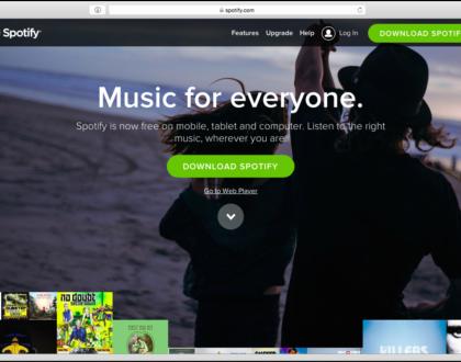 Ứng dụng UX,UI trong thiết kế web hiện đại ngày nay