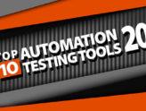 Testing Tools là gì? Các công cụ Test website hiệu quả