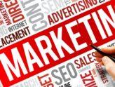 Marketing là gì? Vai trò và chức năng của marketing