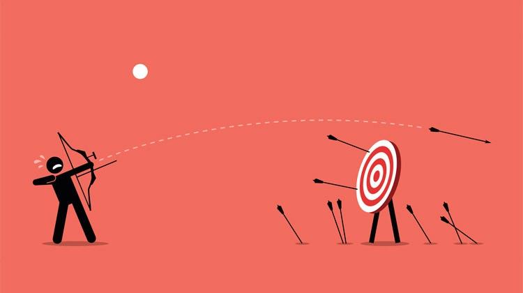 Target market là gì? Các ví dụ target về thị trường mục tiêu