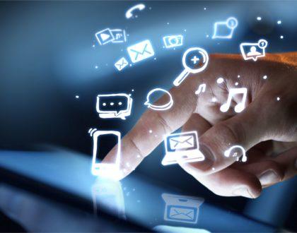 Internet là gì? 10 Lợi ích của internet đối với doanh nghiệp