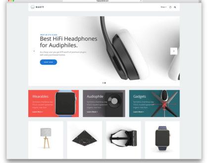 Tài liệu học thiết kế web căn bản