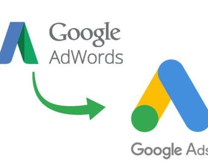 Adwords là gì? Tìm hiểu về quảng cáo google adwords