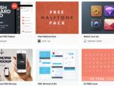 Nên dùng phần mềm thiết kế web nào tốt nhất hiện nay?