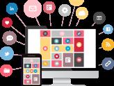 Top 6 phần mềm quản lý bán hàng online miễn phí tốt nhất hiện nay